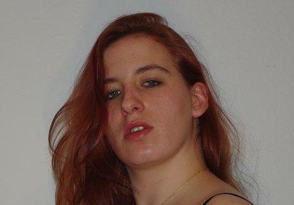 Diana sucht beim Sexcam-Dude den Kick im Livesex